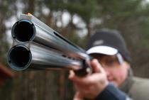 Законодательные проблемы оборота охотничьего оружия и использования охотничьих ресурсов