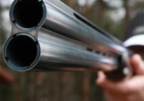 Подмосковного «ворошиловского стрелка» признали невиновным