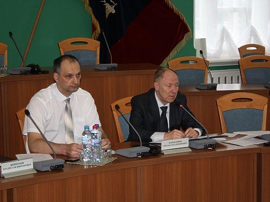 Многие обращения в избирком Костромской области касаются подозрений на нарушения в агитационных материалах