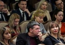 О развитии Будённовска и КМВ глава Ставрополья рассказал на пресс-конференции
