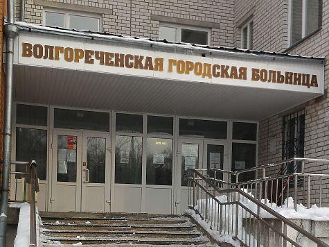 Фельдшера «скорой помощи» избили вКостромской области
