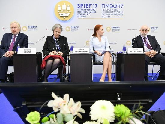 Костромские предприниматели похвалили регион за оперативность принятия решений