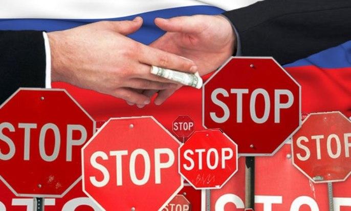 Тульская область вчисле лидеров поборьбе скоррупцией— НАК