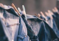Старое постельное белье можно выкинуть с умом: открыты пункты приема