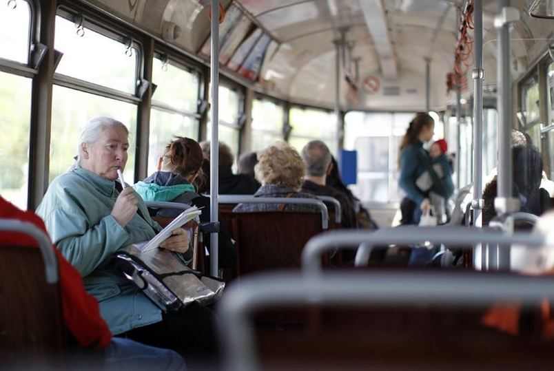 ВКостроме увеличивается стоимость проезда