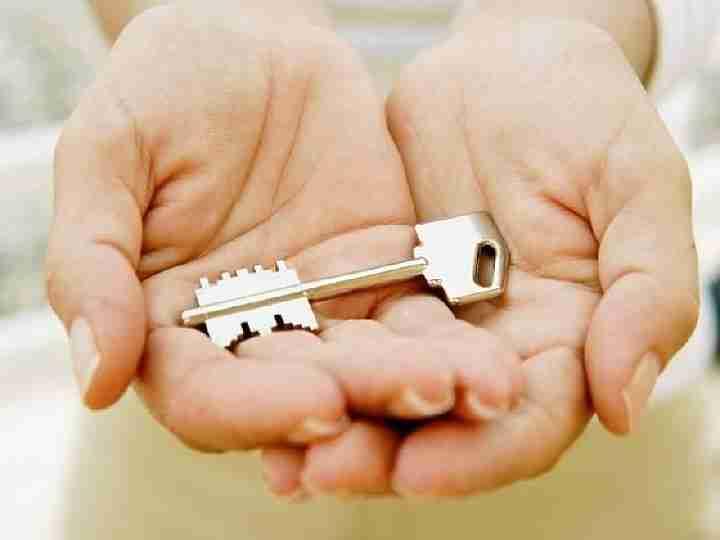 Для костромских сирот приобрели 91 квартиру