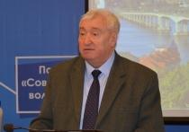 Выборы-2018: Наблюдателями в Костромской области выйдут представители общественных организаций