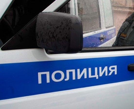 ВКостроме отыскали пропавшую 71-летнюю пенсионерку