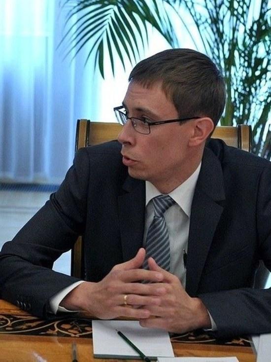 Сергей Калашник: высокий рейтинг Костромской области позволит инвесторам смелее развивать бизнес