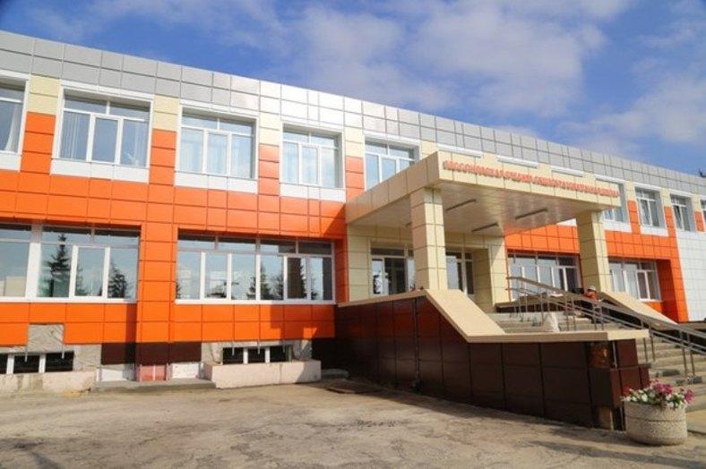 ВКостромской области ожидают деньги нановые школы