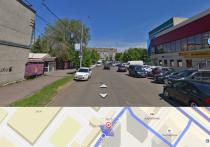 Конец «безымянного треугольника»: в Москве дали названия новым улицам