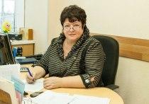 Ольга Скрябина: Мы объединились и можем достичь больше в защите работников
