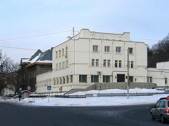 Центр онкодиагностики откроют в Костроме уже в этом году