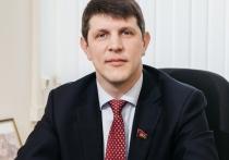 Вячеслав Головников: чувство ответственности заставляет работать на результат