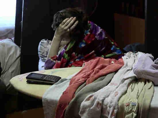 «Япозвонила и сообщила, что роддом вКостроме заминирован»— Молодая мать