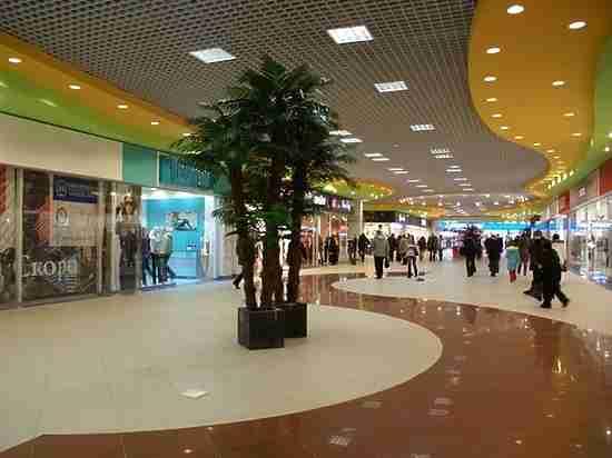 ВКостромской области пройдут масштабные проверки торговых центров