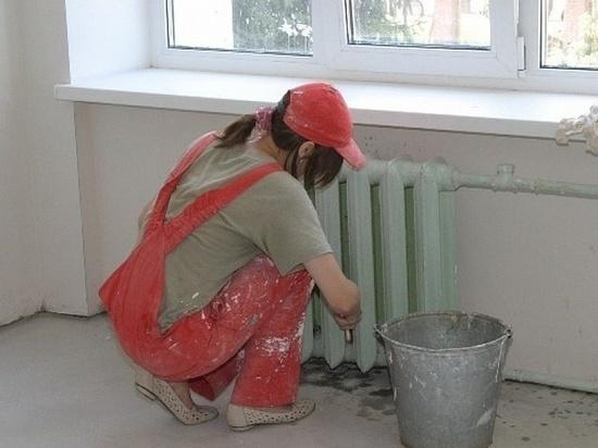 130 тыс. руб. выделено наремонт жилья карабашских ветеранов ВОВ